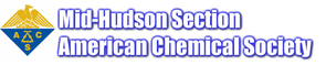 Mid-Hudson SectionAmerican Chemical Society